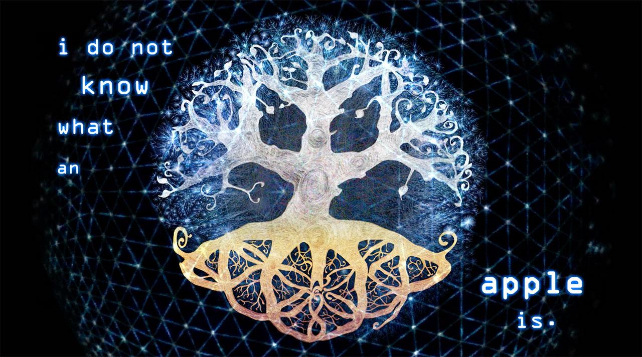 Cybergenesis