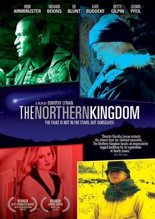 The Northern Kingdom
